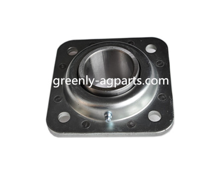 Flange Disc Harrow Bearing Units Applications FD211RM