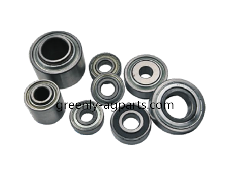 Special Agricultural Bearings Applications