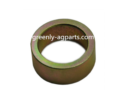 KMC/Kelly Disc Harrow Bushing for G5713 Bearing Housing 06-024-006