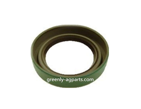 Grease seal, triple lip for Yetter 2900-102 Hub G16064