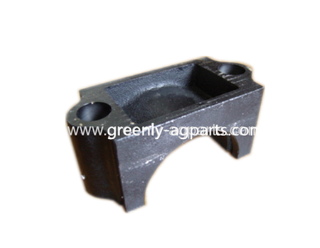 Amco base for pillow block G3430