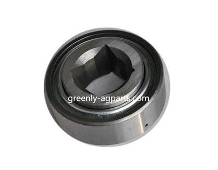 Amco Disc harrow bearing W210PP4 DC210TT4 7AS10-1-1/8 10446 10778 NH86548582
