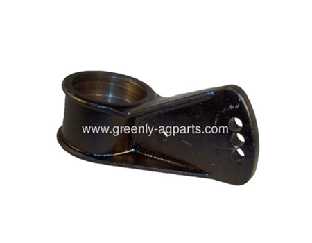 Amco Bearing Housing with GW211PP3 Bearing G17032