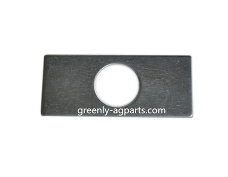 Nut Lock for Amco Disc Axle G34101