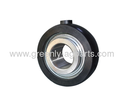 "planter bearing assemble w/rubber ring for 1-1/2""round axles G1927110 GW209PPB22, CDS209TTR6P"