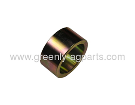 John Deere hipper bearing spacer A15142