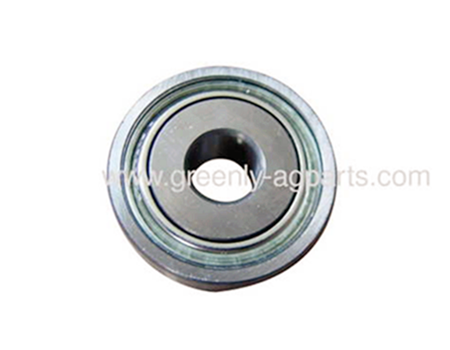 Great Plains 205 Series Row Unit Disc Bearing 205DDS-3/4 188-007V
