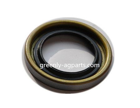 John Deere grain drill oil seal CR12437