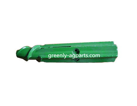 John Deere Corn Head Right Hand Snapping Roll H104090