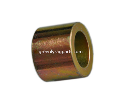 Bushing for BHCD Blade A61137