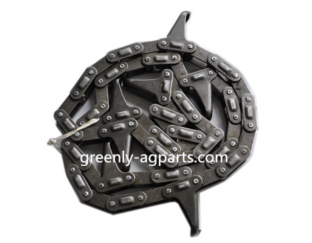 Olimac Dragon Agricultural Cornhead Gathering Chain G120503 DR10120