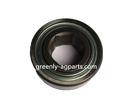 Great Plains Bearing 188-006V