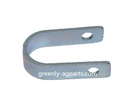 U-Clip for Agricultural Machinery Replacement CR54829-00