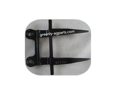 Double Point Knife Guard 86615993