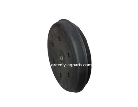 Great Plains 3in X13in Grain Drill Smooth Tire 814-158C