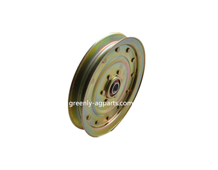 Agricultural Machinery Spare Parts Idler 1256784