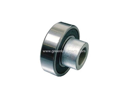 Coulter and Gauge Wheel Bearing 315-261