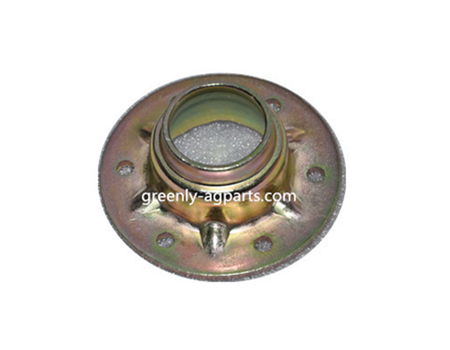Bearing Retainer for Kinze planter GD10473 G65248BR